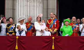 fact or fiction quiz how well do you the royal family