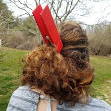 arrietty hair clip arrietty hair clip ebay