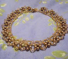 Bead Jewelry Making Classes - jewelry making jewelry ideas patterns and bead crochet