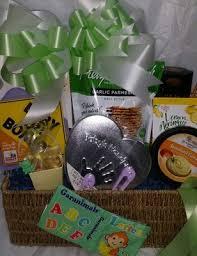 Gift Baskets Las Vegas Baby Gift Baskets Las Vegas Gift Basket Same Day Delivery