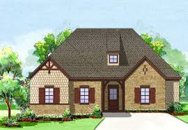 floor plans by home builder in birmingham al scotch homes