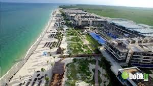 Cancun Map Royalton Riviera Cancun Resort U0026 Spa Bookit Com Guest Reviews