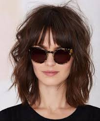 shag haircuts 60 shag haircut ideas to rock your world my new hairstyles