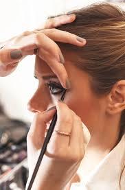 makeup courses in nj esthetics skin care school skin care specialist esthetician