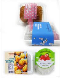 catalogue cuisine uip paper packaging catalogue g p cybertrade co ltd