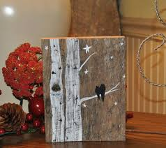 Barn Wood Paintings 25 Best Reclaimed Wood Paintings Images On Pinterest Wood