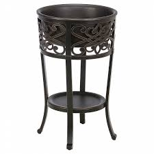 Grand Resort Patio Furniture Grand Resort Villa Park Party Tub Shop Your Way Online Shopping