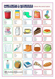351 best vocabulary images on pinterest printable worksheets