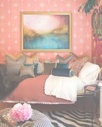 Small Bedroom Staging Staging Small Bedrooms To Sell Your House