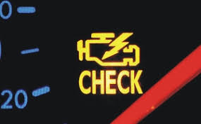 free check engine light test near me need check engine light codes south windsor ct 06074 auto repair
