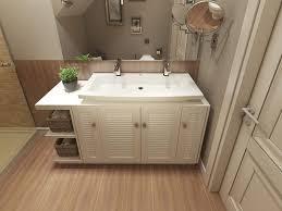 bathroom mirror ideas trends master bathroom vanity mirror ideas