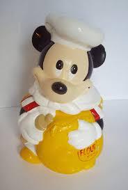 474 best cookie jars images on pinterest vintage cookie jars