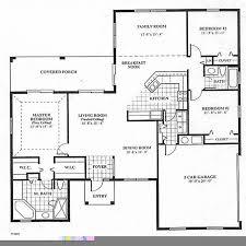 house plans architect architecture house plans in sri lanka architect kerala elevation