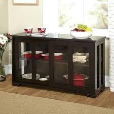 2 door cabinet with center shelves thresholdtm windham 2 door cabinet with center shelves thresholdtm