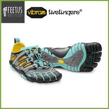 vibram trek sport sandal feetus