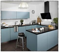 cuisine sur mesure darty cuisine sur mesure darty idées de décoration à la maison