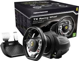 458 italia thrustmaster thrustmaster tx racing wheel 458 italia edition xbox one