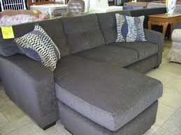 Small Sectional Sofa Walmart Sofas Wonderful Walmart Sofas Sofa Costco Leather Futon Sleeper