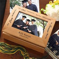 graduation memory box graduation gift ideas invitations party invitations