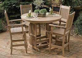 17 recycled plastic patio furniture carehouse info
