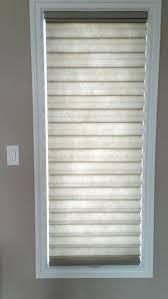 Budget Blinds Utah Window Blinds Blinds For Angled Windows Vertical On Upper And