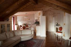 arredo mansarda moderno mansarda da abitare arredamento mansarda legnoeoltre