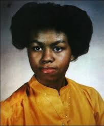 does michelle obama wear hair pieces natural is cool enough n i c e should michelle obama wear her