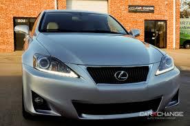 lexus is 250 oil change 2012 lexus is250 carxchange auto