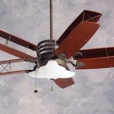 long rod ceiling fan propeller ceiling fan http ladysro info pinterest ceiling