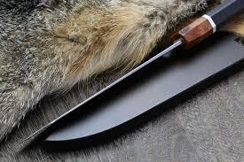 zdp 189 kitchen knives yoshihiro hayate zdp 189 high carbon stainless steel gyuto