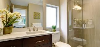 Bathroom Tub To Shower Conversion Diy Bathtub To Shower Conversion Budget Dumpster