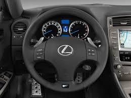 lexus is300 interior 2007 lexus is 250 interior wallpaper 1920x1080 36961