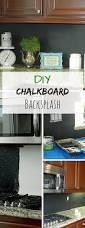 chalkboard backsplash 23 best 2015 paint color trends images on pinterest color trends