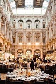 wedding reception rentals best 25 wedding venues in london ideas on venues in