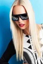 hair trends u2013 long hairstyles for women wardrobelooks com