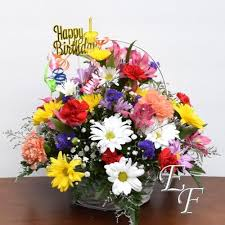 birthday bouquet birthday bouquet ef 076 essex florist greenhouses inc