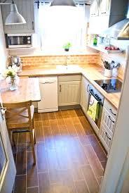 cuisine faible profondeur cuisine faible profondeur meuble cuisine faible profondeur u u boite