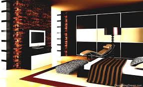 simple bedroom design idolza
