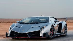 lamborghini veneno interior lamborghini veneno 2017 review youtube
