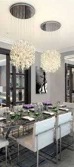 contemporary dining room ideas modern dining rooms ideas with good best contemporary dining rooms