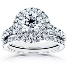 bridal set wedding rings bridal jewelry sets shop the best wedding ring sets deals for