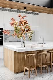 Home Decoration Kitchen 51 Best Kitchen U0026 Bath Images On Pinterest Modern Kitchens