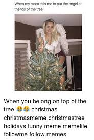 Funny Mom Memes - 25 best memes about holidays funny holidays funny memes
