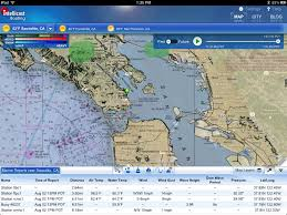 Caribbean Weather Map Weather Your Cruising Editor