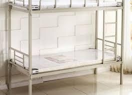 Bunk Beds Erie Pa Bunk Beds Erie Pa Bedroom Interior Designing Imagepoop