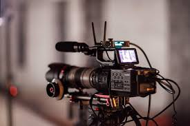 Music Video Production Companies Video Production Toronto Nyb Media