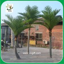 26 best artificial coconut palm tree images on coconut
