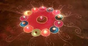 Home Decor Ideas For Diwali How To Make Diwali Decorations At Home And At The Office Quora