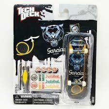 Tech Deck Blind Skateboards 96mm Fingerboard Tech Decks Skateboard