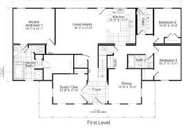 home plan search large mod plan with all we d need modular homes home plan